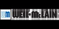 Weil-McClain